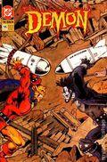 Demon (1990 3rd Series) 14