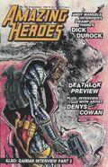 Amazing Heroes (1981) 186