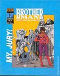 Brotherman (1990) 2