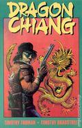 Dragon Chiang (1991 Eclipse) 1