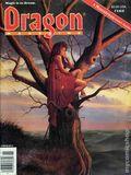 Dragon (1976-2007) 163