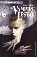 Vampire Lestat (1989) 12