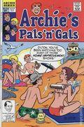 Archie's Pals 'n' Gals (1955) 224