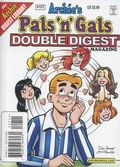 Archie's Pals 'n' Gals Double Digest (1995) 107
