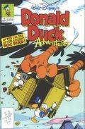 Donald Duck Adventures (1990 Disney) 16