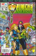 Psi-Judge Anderson (1990) 15