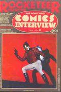 Comics Interview (1983) 97