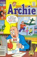 Archie (1943) 387