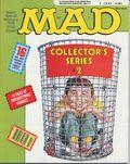 Mad Special (1970 Super Special) 79A