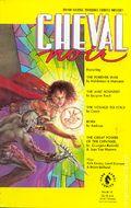 Cheval Noir (1989) 16