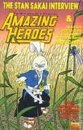 Amazing Heroes (1981) 187