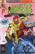 Web (1991) 1
