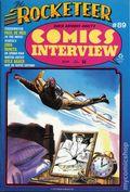 Comics Interview (1983) 89
