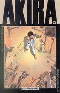 Akira (1988) 29
