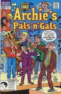 Archie's Pals 'n' Gals (1955) 223