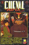 Cheval Noir (1989) 17
