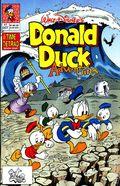 Donald Duck Adventures (1990 Disney) 17