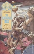 Classics Illustrated (1990 First Pub.) 20
