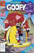 Goofy Adventures (1990) 17