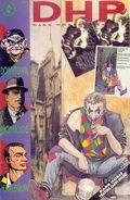 Dark Horse Presents (1986) 48
