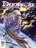 Dungeon (Magazine) 28