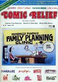 Comic Relief (1989) 26