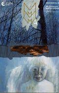 Miracleman (1985) 20