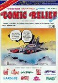 Comic Relief (1989) 27