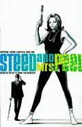 Steed and Mrs. Peel (1990) 2