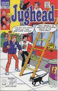 Jughead (1987- 2nd Series) 23