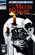 Marc Spector Moon Knight (1989) 31