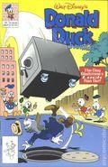 Donald Duck Adventures (1990 Disney) 14