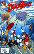 DuckTales (1990 Disney) 14