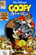 Goofy Adventures (1990) 14