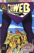 Web (1991) 2