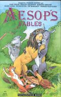 Aesop's Fables (1991) 3