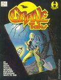 Grave Tales (1991) 2