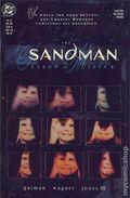 Sandman (1989 2nd Series) 25