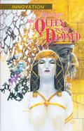 Queen of the Damned (1991) 1
