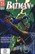 Batman (1940) 464