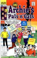 Archie's Pals 'n' Gals (1955) 222
