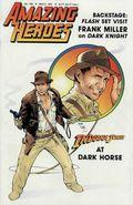 Amazing Heroes (1981) 189