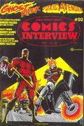 Comics Interview (1983) 92
