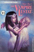 Vampire Lestat (1989) 11