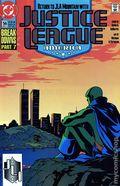 Justice League America (1987) 56