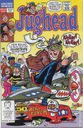 Jughead (1987- 2nd Series) 25