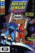 Justice League Europe (1989) 32