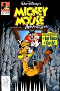 Mickey Mouse Adventures (1990) 15
