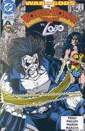 Wonder Woman (1987 2nd Series) 60