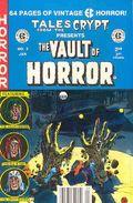 Vault of Horror (1991 Russ Cochran) 3